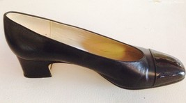 Womens Size 9.5 ETIENNE AIGNER TIME COLLECTION ... - $10.00