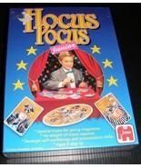 Hocus Pocus Junior Game NEW - $30.00