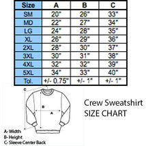 077 Ho Lee Chit Crew sweatshirt asian funny bad words rude All Sizes & Colors image 6