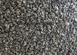 "Teas2u China ""Temple of Heaven"" Gunpowder Green Tea (1 Lb/454 grams) - $19.95"
