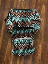 Vera Bradley Cosmetic Bags!!! - $24.99
