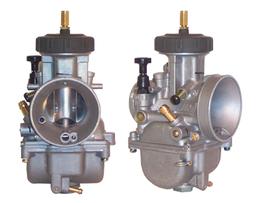 Keihin 33mm 33 mm PWK Carburetor Carb 016-148 Yamaha Banshee YFZ350 YFZ 350 - $360.00