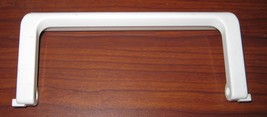 Singer 3116 Free Arm Carrying Handle #V880083210 - $8.00
