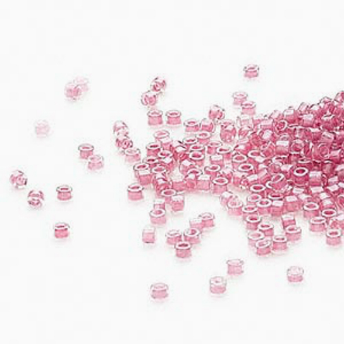 Pink902