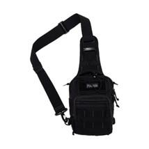 Maxpedition Remora Gearslinger Bag Black - $90.87