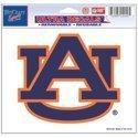 Primary image for Auburn University Ultra decal 5x6 by Wincraft