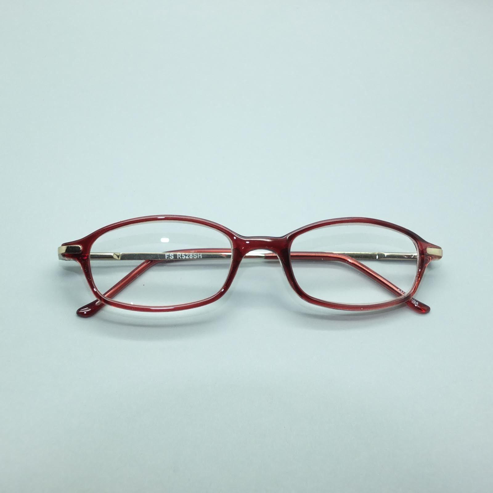7fbec3b0f075 Reading Glasses 4.25 Strength
