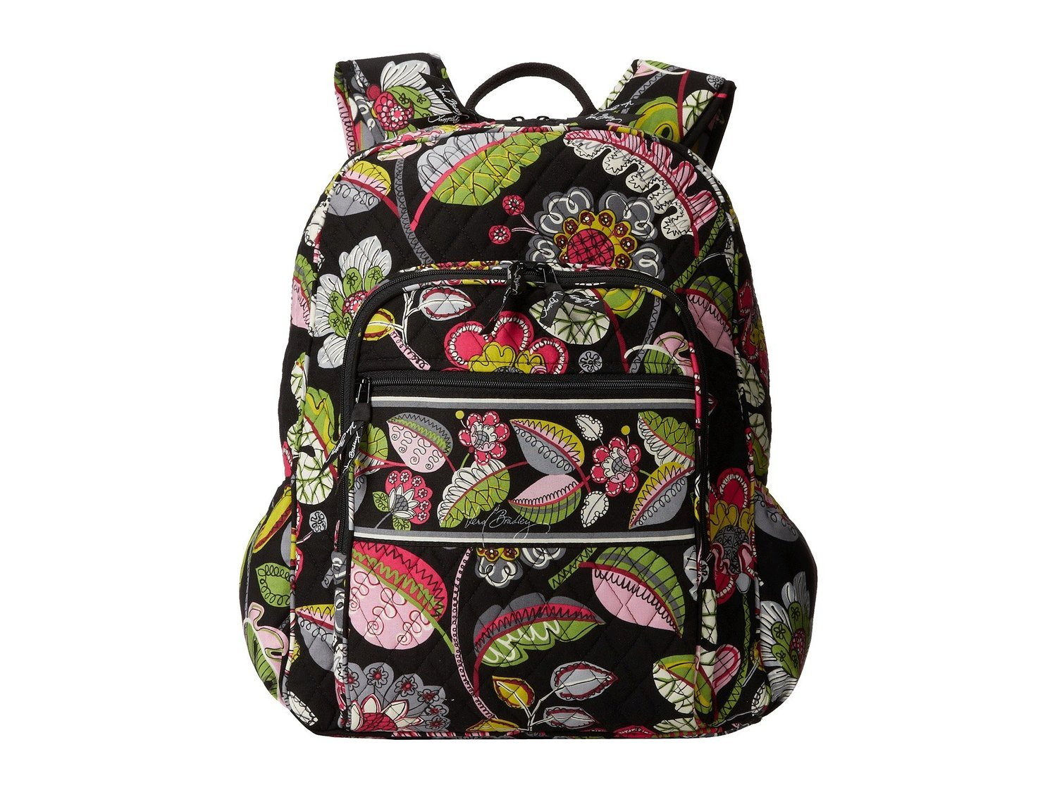 5a8e78194da Burgundy Pink Campus Backpack- Fenix Toulouse Handball