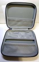 Philips Norelco BodyGroom 7100 BG2040 Series 7000 Hard Travel Case Bag G... - $17.07