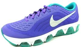 Nike Air Max Tailwind 6 GS 631660 500 Running Senakers Womens Shoes Mesh... - £65.15 GBP