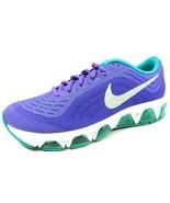 Nike Air Max Tailwind 6 GS 631660 500 Running Senakers Womens Shoes Mesh... - $79.99