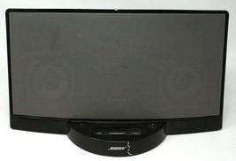 BOSE SoundDock Series I Digital Music System iPod Speaker For Parts Or R... - $17.34 CAD