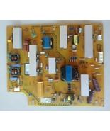 SONY XBR-65X810C Power Board APS-395(CH) - $52.32