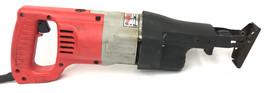 Milwaukee Corded Hand Tools 6509-21 - $49.00