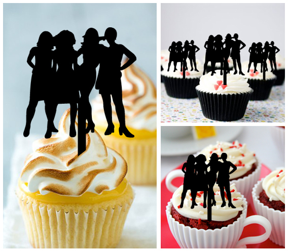 Cupcake mo 010 m2 1