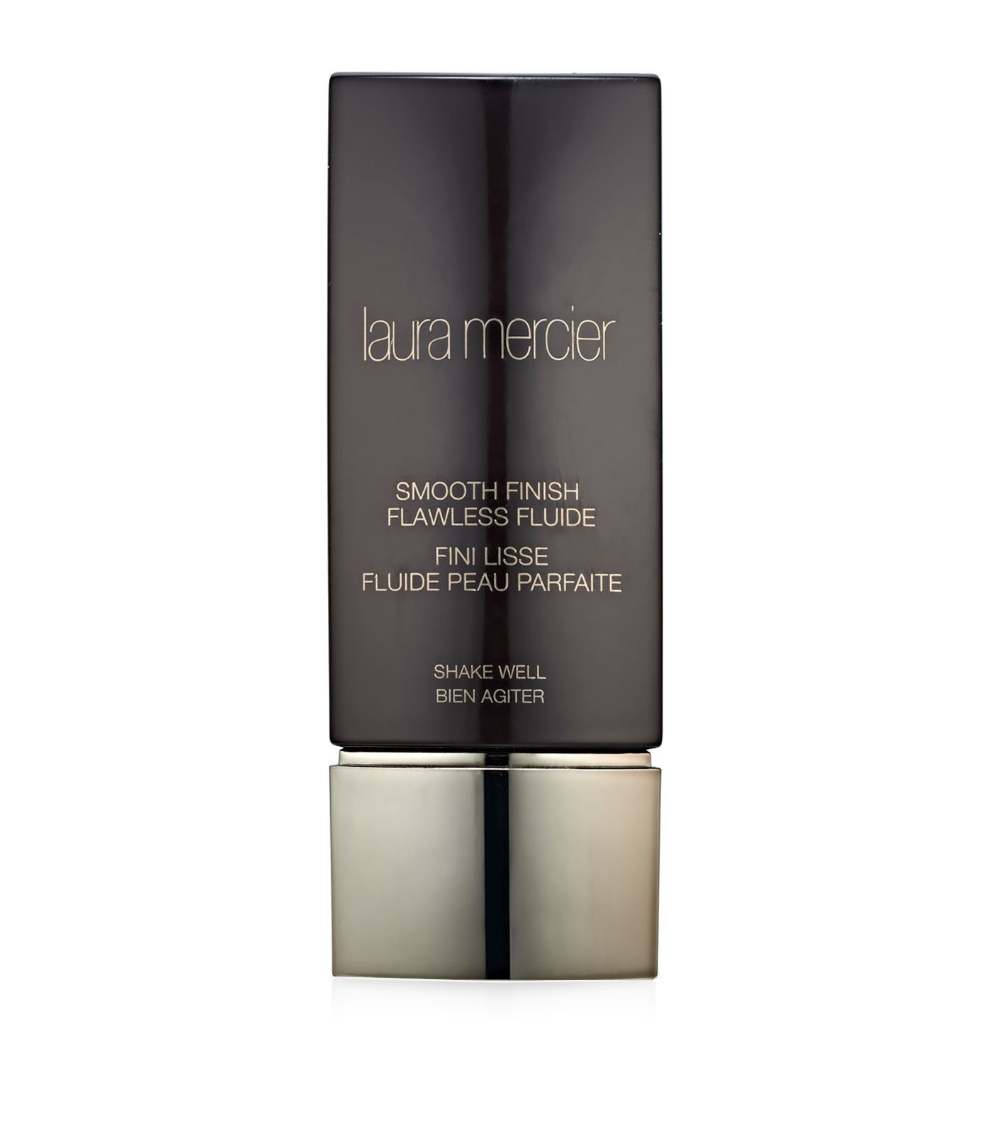 Laura Mercier Smooth Finish Flawless Fluide Size: 30ml/1oz  Color:  Butterscotch - $27.90