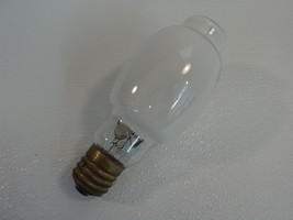 Sylvania 250W Metalarc M58 Lamp Bulb M250/C/U White BT28 Series 64458 - $22.87