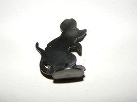 1965 Green Ghost Game - Mouse Pawn - $10.00