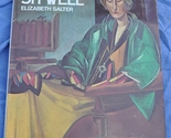 Edith sitwell   cover thumb155 crop