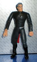 "X-Men Vintage 2000 Magneto Movie Series Figure 6"" tall  - $6.00"