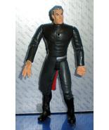 "X-Men Vintage 2000 Magneto Movie Series Figure 6"" tall  - $4.95"