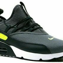 Men 10Us Price 14040 Yen Nike Air Max 90Ez Leather Sneaker 28 - $138.99