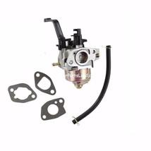Replaces Coleman Powermate PM0133250 Generator Carburetor - $35.79