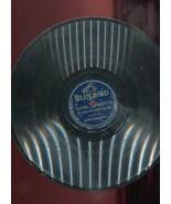 CHARLIE BARNET AND HIS ORCHESTRA: NO NAME JIVE  /10-INCH 78 RPM RECORD /... - $116.88