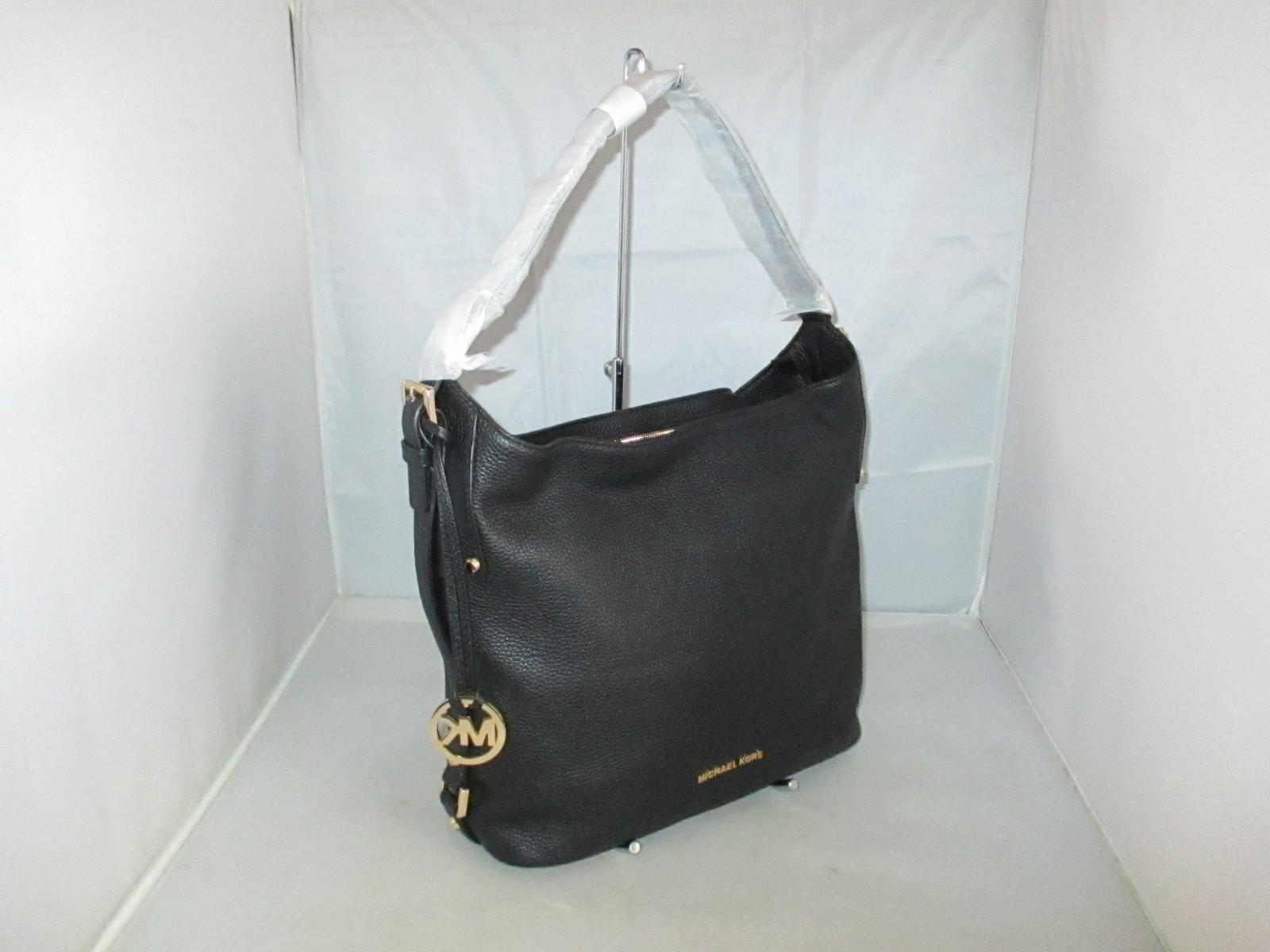 6ad8438064ce1 MICHAEL Michael Kors Bedford Belted Large and 30 similar items