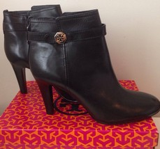 Tory Burch Women's Ankle Boot - NEW - Size US 10 M - $234.14