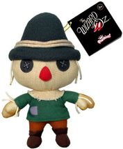 Wizard of Oz Scarecrow Plush *NEW* - $19.99