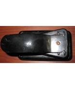 Allen-Bradley Sewing Machine Knee Motor Controller Unwired - $6.00