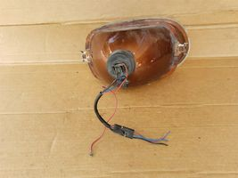81-91 JAGUAR XJS Euro Glass Headlight Lamp Driver Left LH image 8
