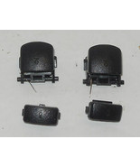 Playstation Dualshock 3 Controller OEM Replacement L2 R2 L1 R1 Trigger B... - $9.50