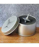 Quality Fidget Top Spinner Desk Toy - $19.95