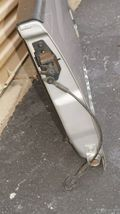 06-09 Mitsubishi Raider Tailgate Tail Gate Trunk Cover Lid image 4