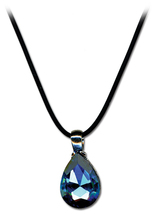 Sword Art Online - Yui's Heart Necklace GE-35555 NEW - $17.99