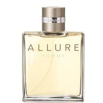 Chanel Allure Homme Cologne Eau de Toilette 5.0 oz spray - $165.00