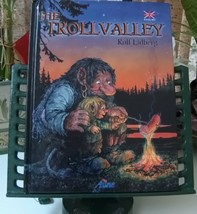 The Trollvalley - $14.99