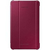 Samsung EF-BT330WPEGUJ Protective Case Book Fold for Galaxy Tab 4  Table... - $23.54