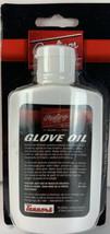 Rawlings Glove Oil 3 Fl. OUNCE- New - $7.57