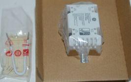 GE ZW4002 In Wall EZ Smart Fan Control Indoor Outdoor Wireless Z Wave PLUS image 7