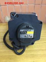 Oriental Motor BXM6200-GH Used And Tested - $337.00