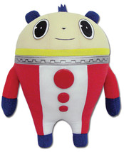 Persona 4 Kuma 8'' Plush GE87520 *NEW* - $17.99