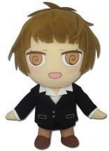 PSYCHO-PASS: Akane 8'' Plush GE52557 *NEW* - $17.99