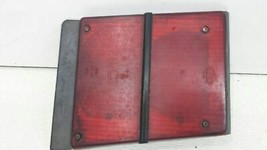 Driver Lid Mounted Tail Light Fits 82 83 84 85 86 87 88 89 90 91 92 93 Saab 900 - $44.79