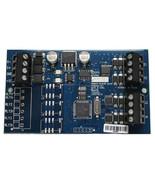 Ecobee RSM-01 Remote Sensor Module - $122.50