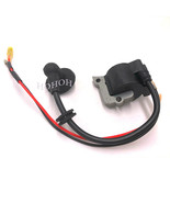 IGNITION COIL FOR E-TON IXL RASCAL 40 RXL VIPER JR40 40CC 41CC Cobra 41.... - $19.79