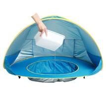 Baby Beach Tent - $27.02