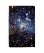 Star Forming Region Nebula Galaxy Universe Hardshell Case for Amazon Kin... - $14.07
